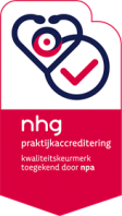 keurmerk_st_npa_nhgpa_rgb