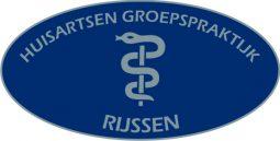 Logo Praktijk